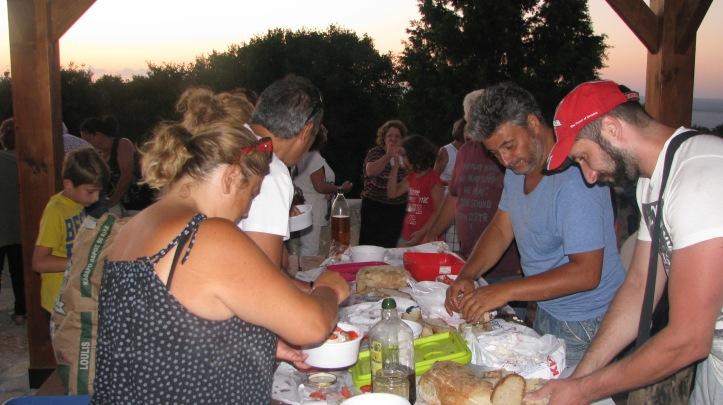 2015-08-17 πεζοπορια-Ριγαναδα (204)