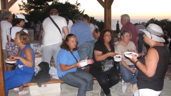 2015-08-17 πεζοπορια-Ριγαναδα (205)