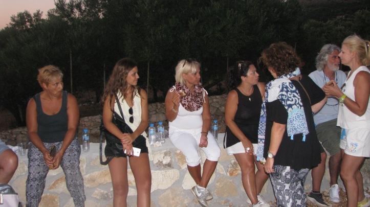 2015-08-17 πεζοπορια-Ριγαναδα (206)
