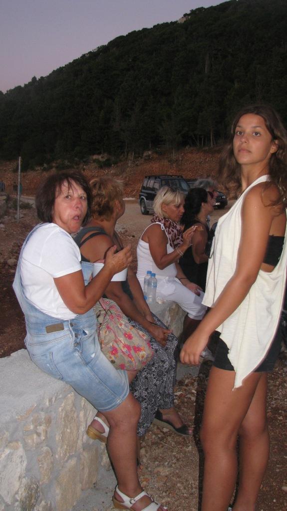 2015-08-17 πεζοπορια-Ριγαναδα (208)