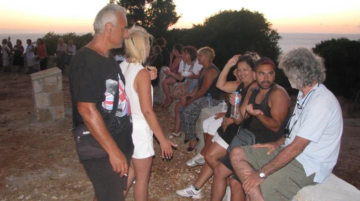 2015-08-17 πεζοπορια-Ριγαναδα (209)