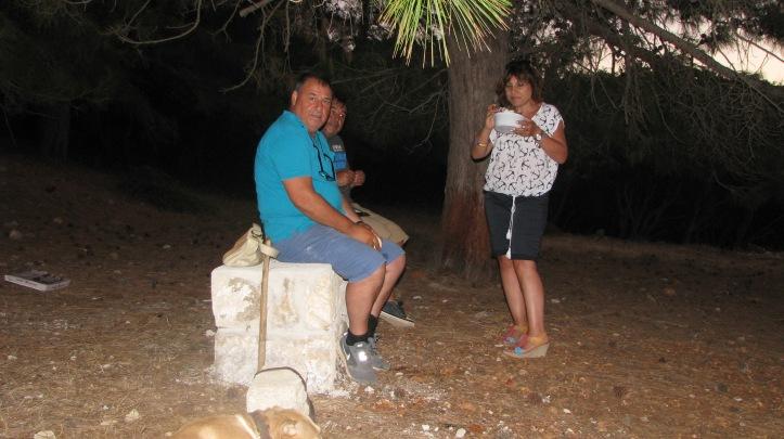 2015-08-17 πεζοπορια-Ριγαναδα (211)