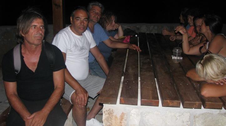 2015-08-17 πεζοπορια-Ριγαναδα (221)