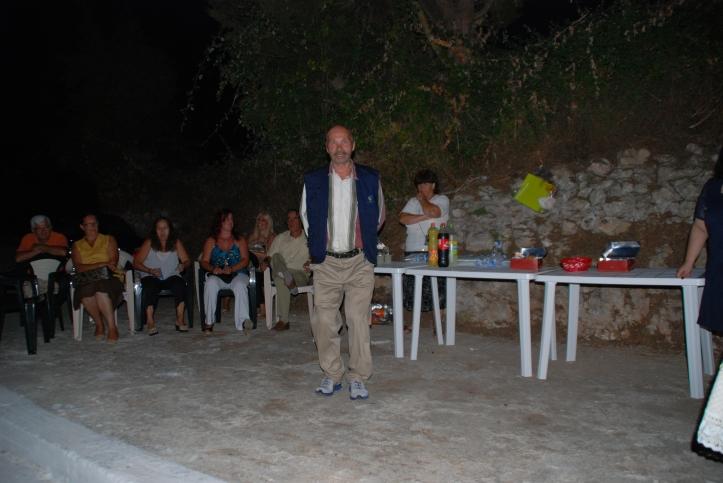 2011-08-07-4-Εκθεση ζωγραφικης -Φωτογραφιας Μουσειο Καμιναρατων (96)-Σταθατος Νικος -Γαλιατσατος Ηλιας