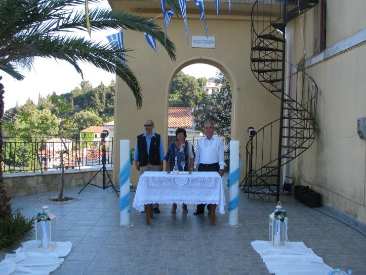 2011-08-27-γαμος Χαρουλα Γαλιατσατου (4)-Γαλιατσατος Ηλίας-Αθανασια-Νικος