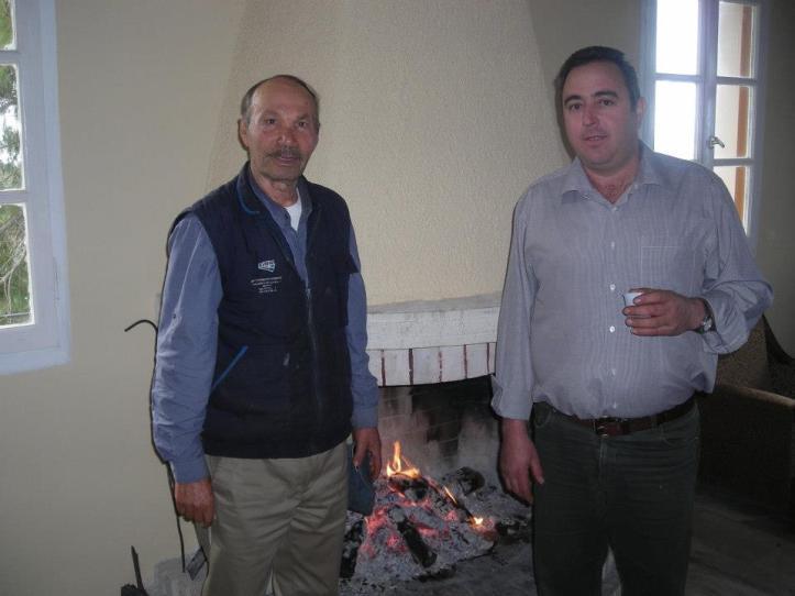 2013-02-02-Κηπουρια Υπαπαντης-Νικος (1)
