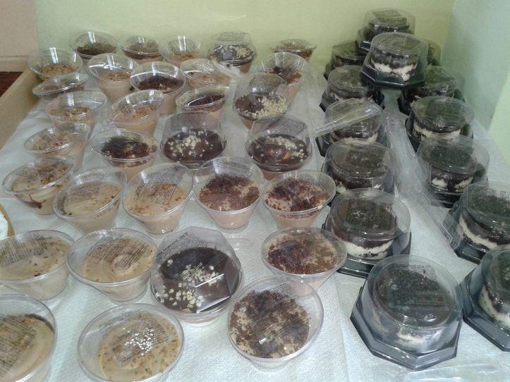 10 τροφιμα  (1)