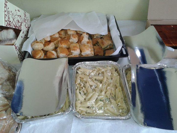 10 τροφιμα  (10)