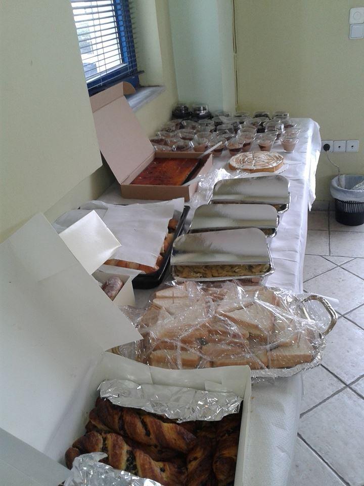 10 τροφιμα  (12)
